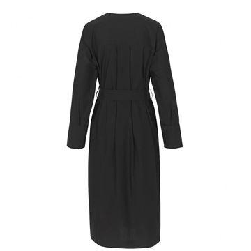 Lenea kjole fra Samsøe Samsøe