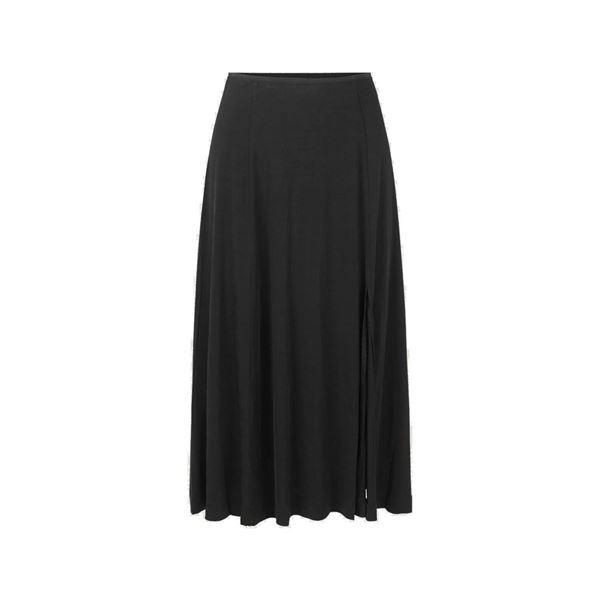 Cornea nederdel fra Samsøe Samsøe