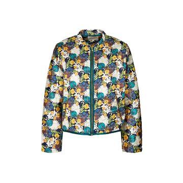 Emilia jakke fra Lollys Laundry