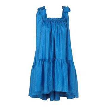 Serena kjole fra Stine Goya
