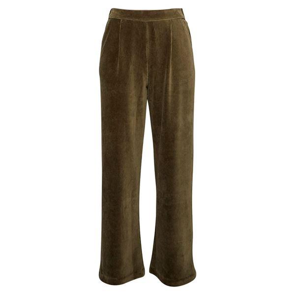 Blysse millie bukser fra Moss Cph