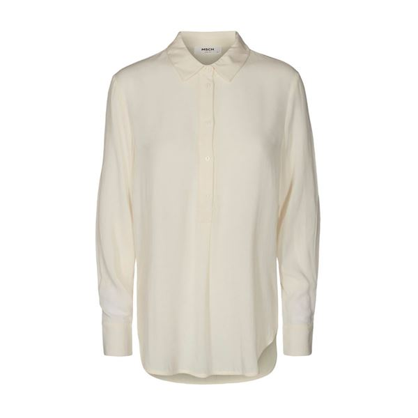 Caddy LS skjorte fra Moss Cph