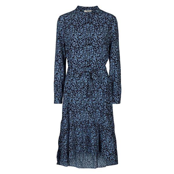 Celina kjole fra Moss Cph