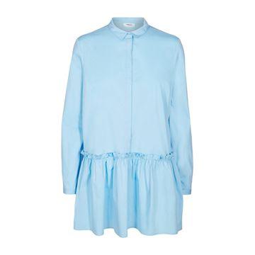 Ching skjorte fra Moss CPh