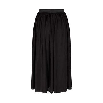Lina nederdel fra Moss Cph