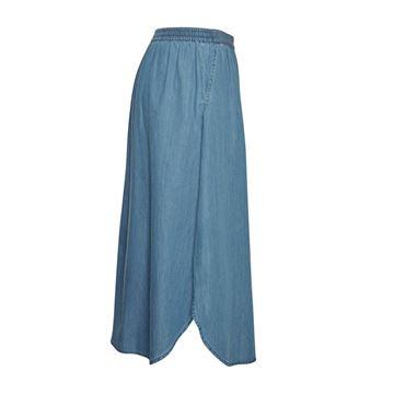 Lyanna nederdel fra Moss Cph