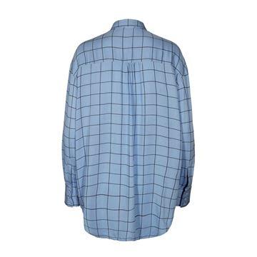 Meline skjorte fra Moss Cph