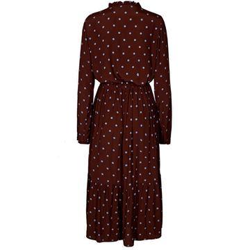 Rylie kjole fra Moss Cph