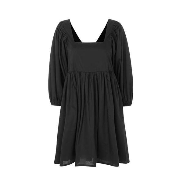Merle kjole fra Just Female