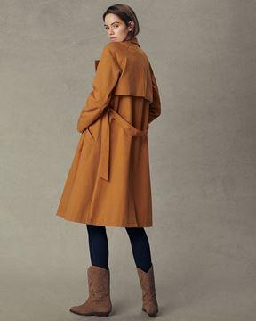 Angela jakke fra Moss Copenhagen