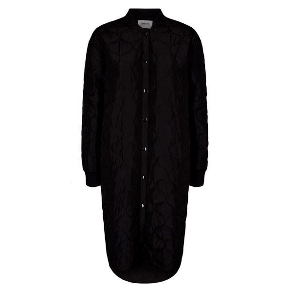 Moriza jakke fra Moss Copenhagen