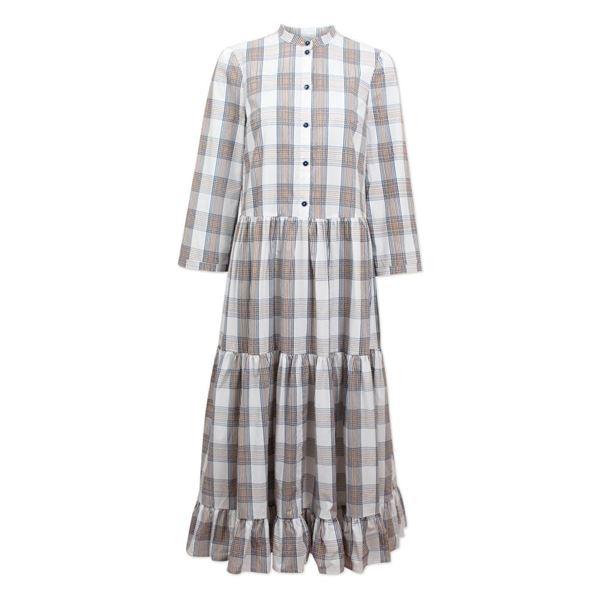 Alexine kjole fra Baum und Pferdgarten