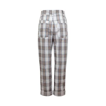 Noberta bukser fra Baum und Pferdgarten