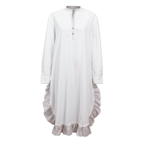 Aerionna kjole fra Baum und Pferdgarten