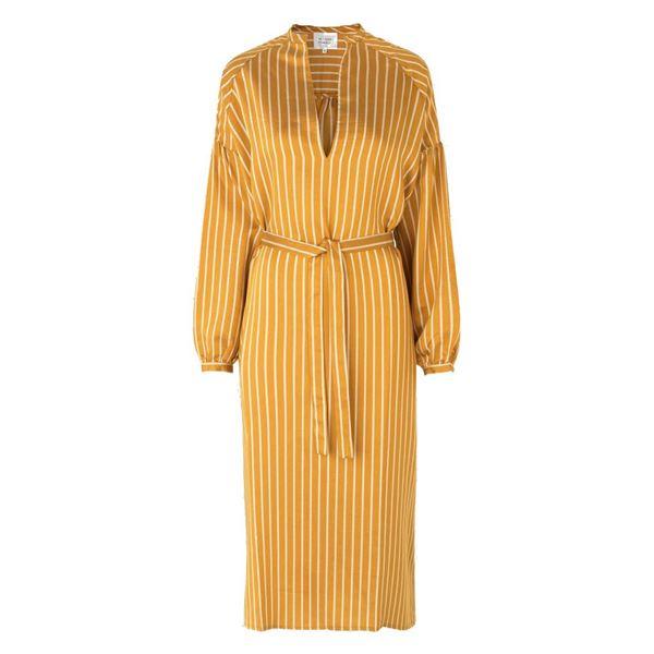 diana kjole fra second female