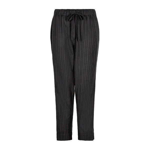 Almalene bukser fra And Less
