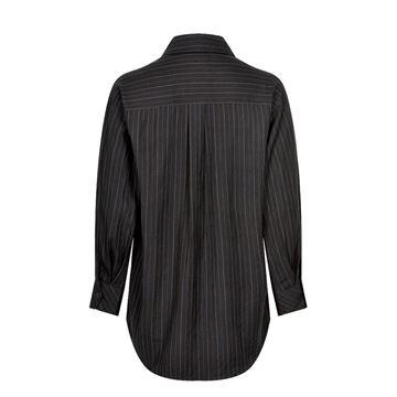 Alherry skjorte fra And Less