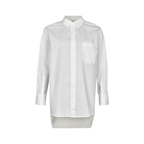 Alcaile skjorte fra And Less
