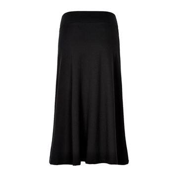 Almina nederdel fra And Less