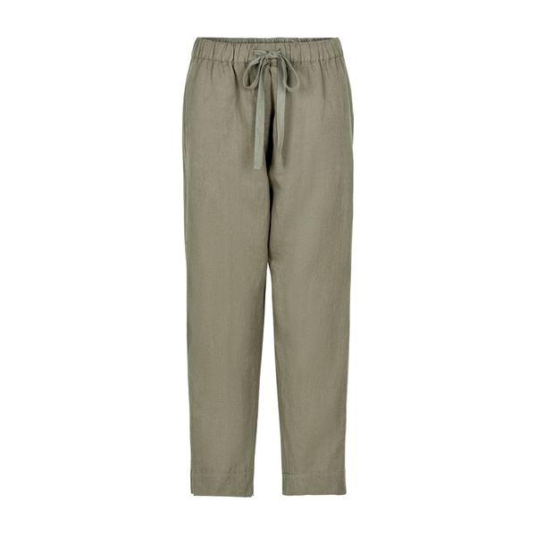 almarlea bukser fra And Less