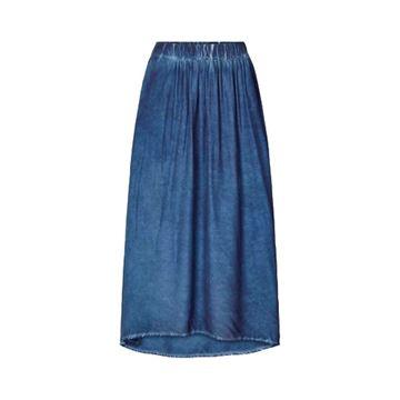 roar nederdel fra lollys laundry