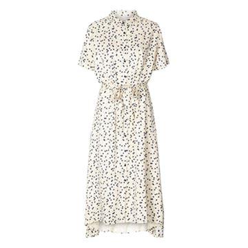 blake kjole fra lollys laundry