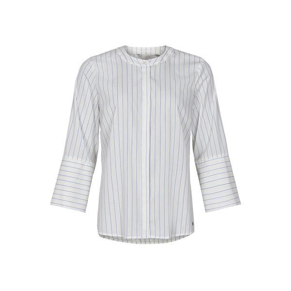 Nuabbie skjorte fra Numph