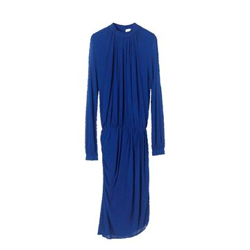 Clermont kjole fra By Malene Birger