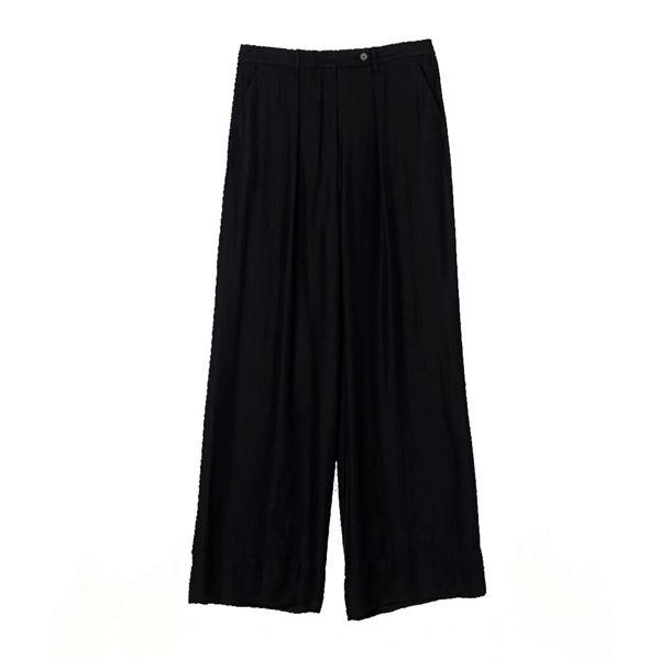 Enil bukser fra By Malene Birger