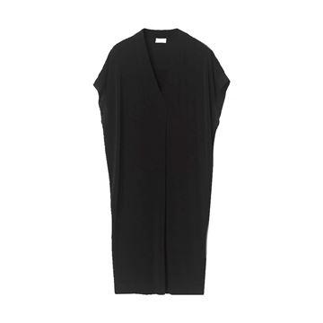 laninas kjole fra by malene birger