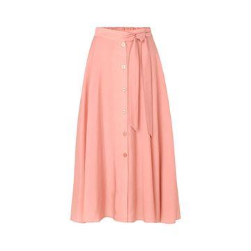 Ena nederdel fra Samsøe Samsøe