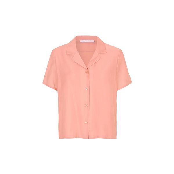 Joni skjorte fra Samsøe Samsøe
