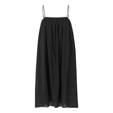 Karla kjole fra Samsøe Samsøe