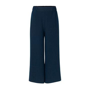 Luella bukser fra Samsøe Samsøe