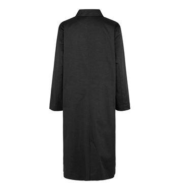 Minoux jakke fra Samsøe Samsøe