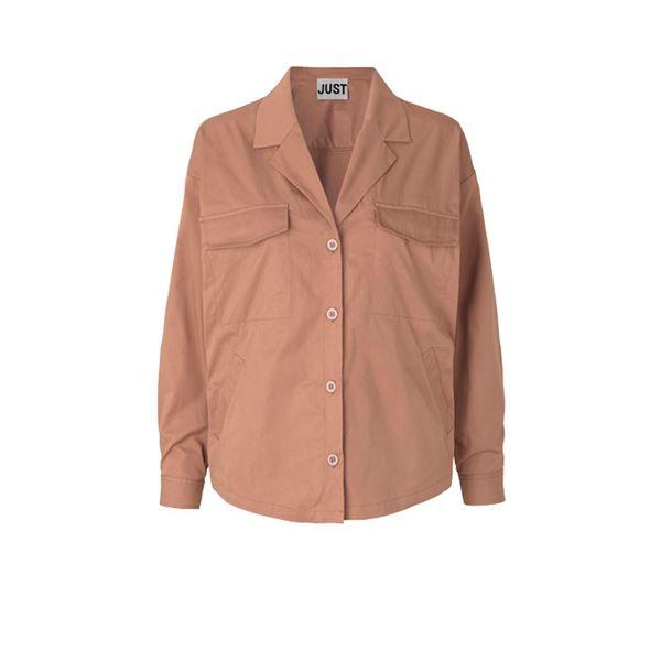 Bibi skjorte fra Just Female