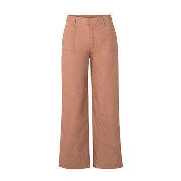 Bibi bukser fra Just Female