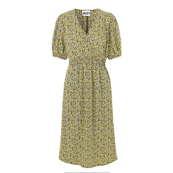 Dove kjoel fra Just Female