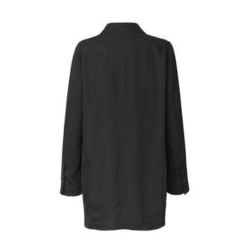 Mon8ika jakke fra Just Female