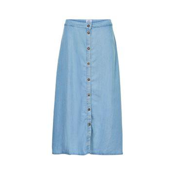 7220105 nederdel fra numph