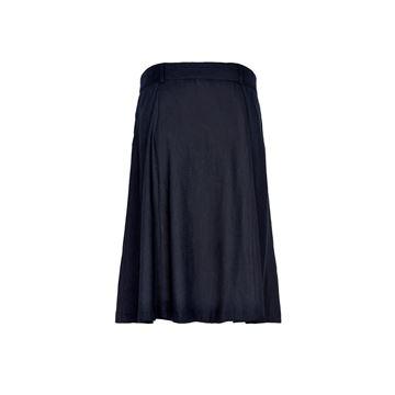 7220111 nederdel fra numph