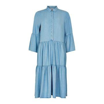 Nuanna kjole fra Numph