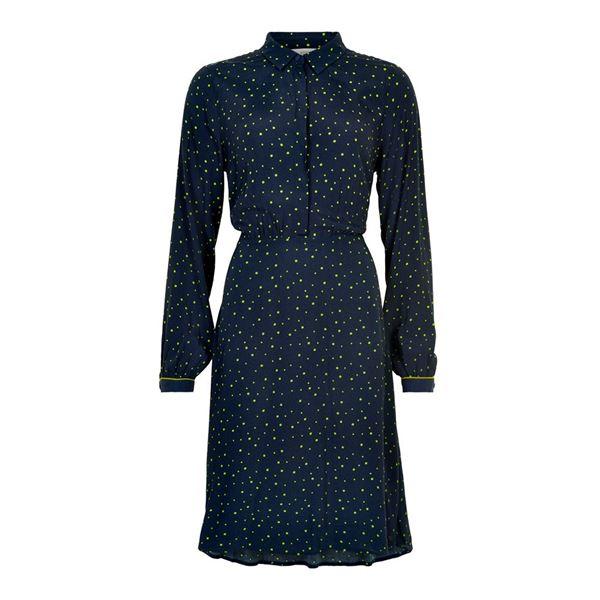 7220810 kjole fra numph