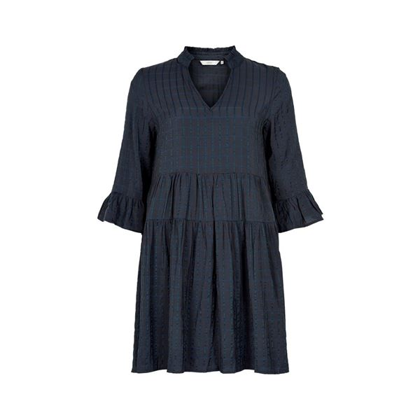 7220841 kjole fra numph