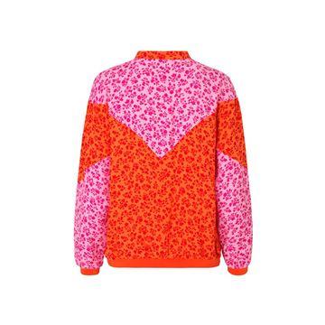 Bombella bluse fra Mads Nørgaard
