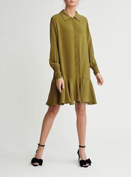 Fryd kjole fra Custommade