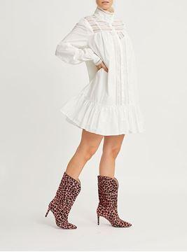 Elorie kjole fra Custommade