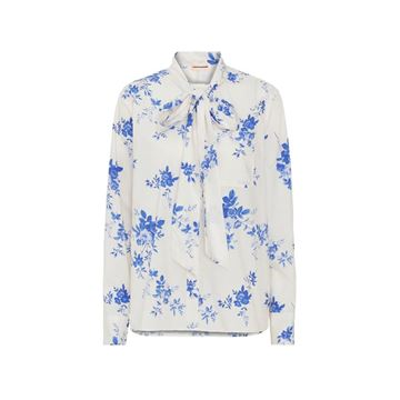 Halina skjorte fra Custommade