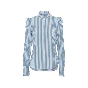 Hania skjorte fra Custommade