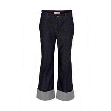 Hava bukser fra Custommade